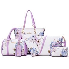 purse for women, Fashion, handbags purse, Tote Bag