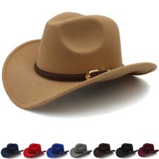 Fashion, fashionsunhat, Gel, Cowboy