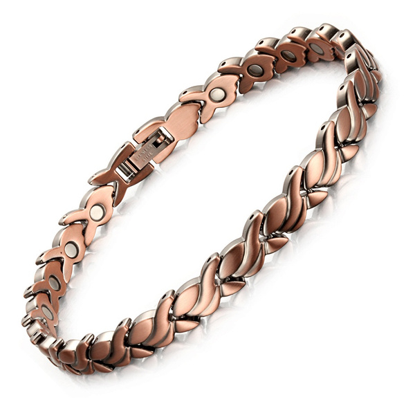Copper, Womens Accessories, Wristbands, Women jewelry
