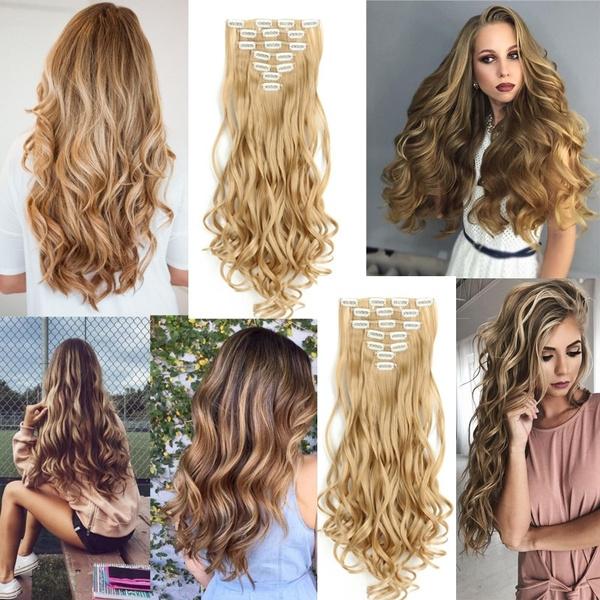 wig, hair, humanhairextensiion, Fiber