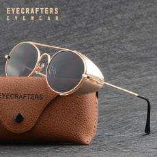 retrovintagesunglasse, Fashion Accessory, Fashion, UV400 Sunglasses