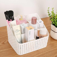 Box, Remote, Beauty, Makeup