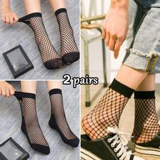 socksamptight, ankletsock, Fashion, Anklets