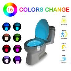 Bathroom, Bathroom Accessories, lednightlight, lightbowl