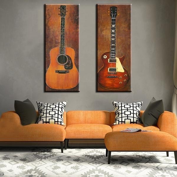 decoration, canvasprint, art, Home Decor