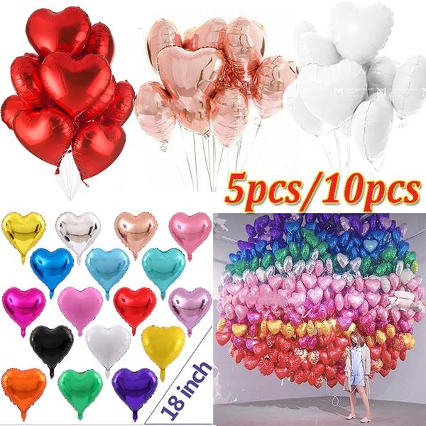 party, Love, Romantic, ballon