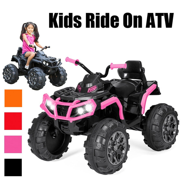 Toy, Gifts, Cars, rideontoy