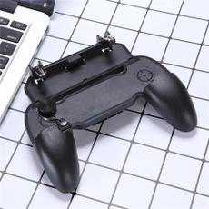 remotecontroller, Remote, iosandroid, gamepad