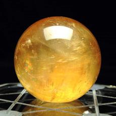 decoration, Crystal, quartz, wealth