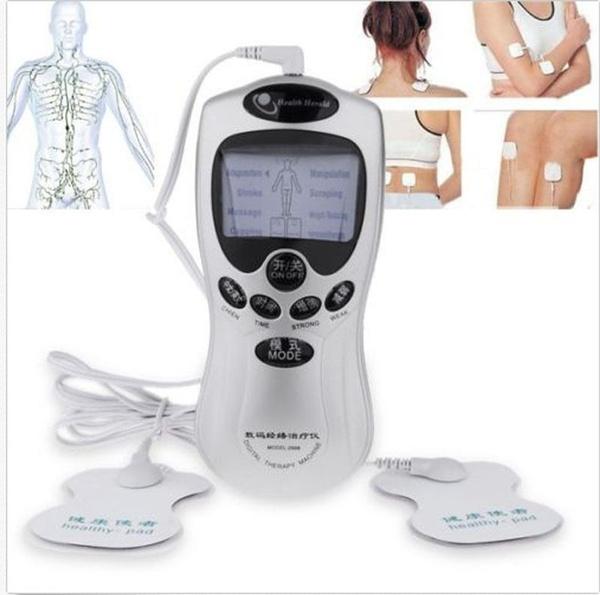 Machine, fullbodymassager, acupuncturemachine, digitalmassager