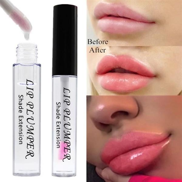 lipcare, waterprooflipglosse, Makeup, cosmetic