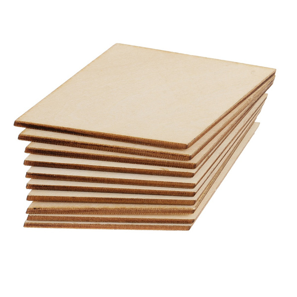 Wood, woodsignblank, Scrapbooking, Wooden