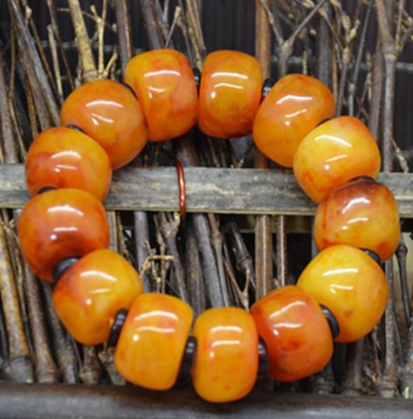 amber, straightpin, Jewelry, braceletltbrgt