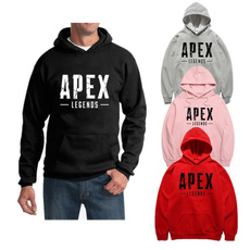 sweatshirtsformen, slim, Spring/Autumn, Sleeve