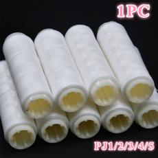 Polyester, Nylon, Elastic, nylondaiwalline