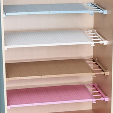 shoeorganizer, Kitchen & Dining, Closet, Home Organization