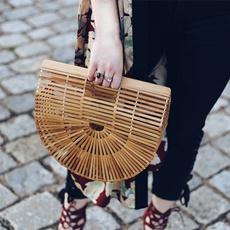 weavinghandbag, beachbag, summerbag, outdoorclutch