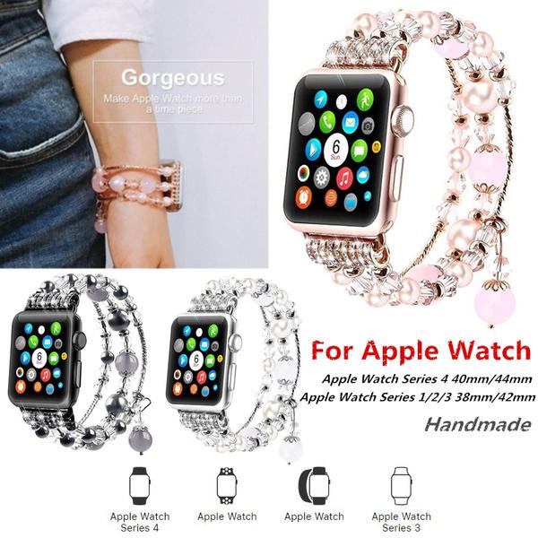 applewatchseries3, Bracelet, applewatch, iwatchbandforwomen