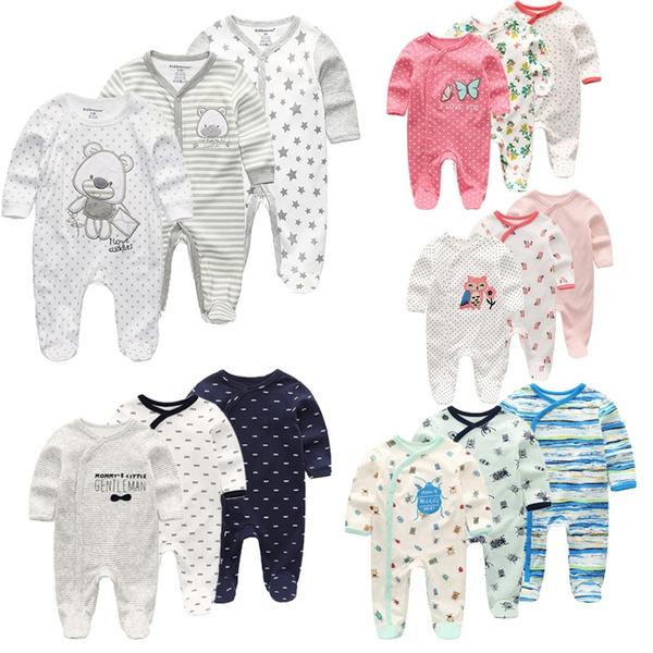 cottonbabyromper, babyromperset, babyromper, Sleeve