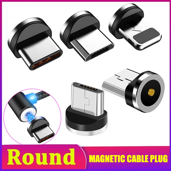 IPhone Accessories, Magnet, magneticcableadapter, magneticchargertypec