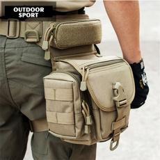 weaponaccessorie, Hiking, camping, Waterproof