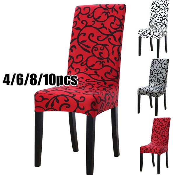 chairslipcover, chaircover, partychaircover, Spandex