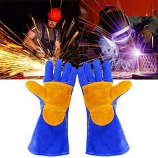 weldinghelmet, solderingglove, weldingaccessorie, weldingtool