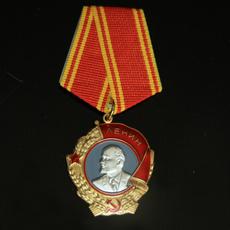 cccp, redflagmedal, hesovietunion, Russia