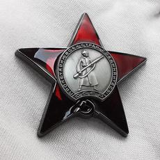 cccp, Star, Army, hesovietunion