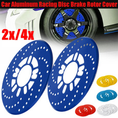 Wheels, wheelsplate, Aluminum, Automotive