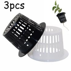 Plants, Cup, plantrootssolid, vegetableplantingbasket