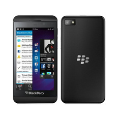 blackberryz10, Smartphones, Blackberry, verizon