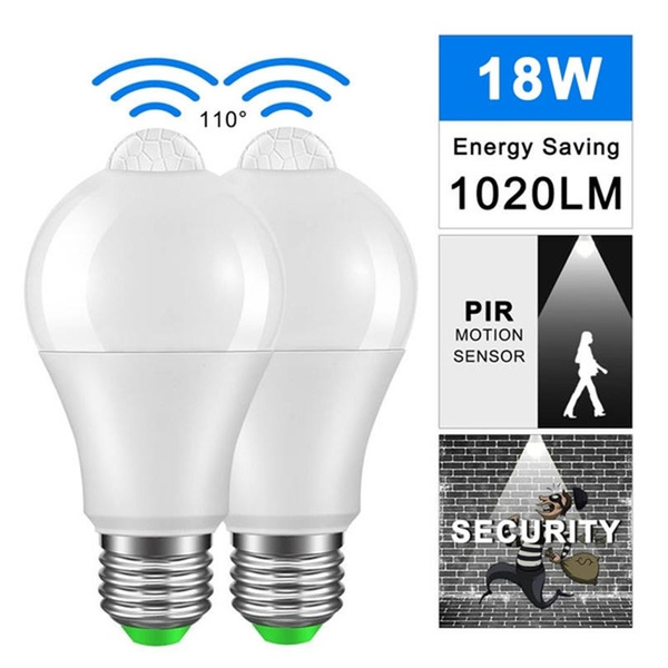 Light Bulb, E27, led, Home & Living