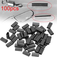 Steel, Copper, hookconnector, portablehangingsnap