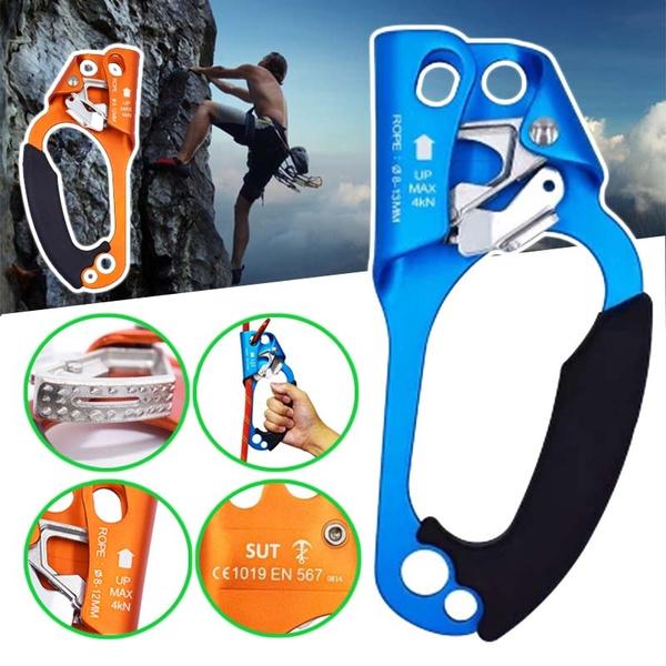 climbinggear, Carabiners, Outdoor, outdoorequipment