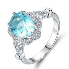Blues, eightclaw, Fashion, Jewelry