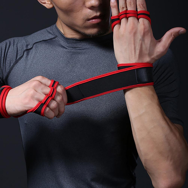 liftingtraining, bracerstrap, Fitness, windingbracer