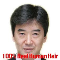 wig, Fashion, toupee, Men
