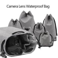 cameracloth, waterproof bag, Camera Case, Waterproof