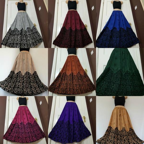 long skirt, Fashion, Corset Dress, Waist