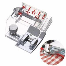 rollerpresser, Sewing, prensatelasmaquinasdecoser, prensatelasoverlock
