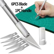 exacto, art, Tool, Blade