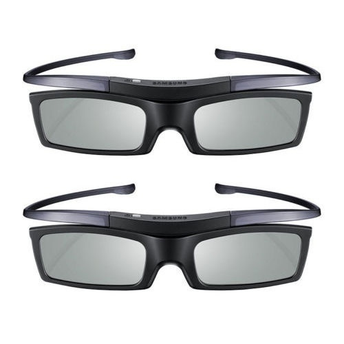 Blues, 3dglassesfortv, electronicgadget, TV