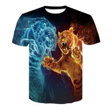 menshortsleeve, Mens T Shirt, Plus Size, Shirt