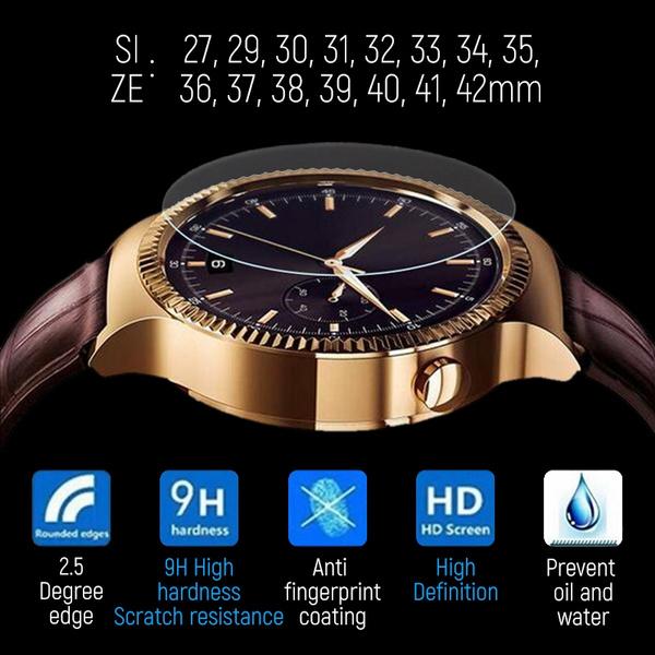 smartwatche, Fashion, Casual Watches, fashion watches