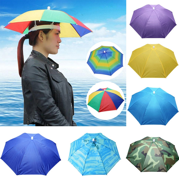 Fashion, Umbrella, sunumbrella, camping