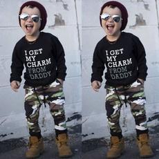 Fashion, Tops & Blouses, Shirt, pants