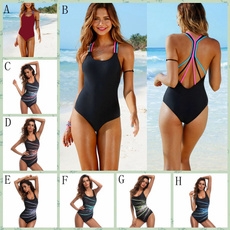 conservativebathingsuit, bathing suit, Fashion, onepiece