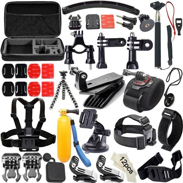 case, goprohero3, goprocamera, gopro accessories