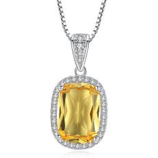 Jewelry, Gifts, Crystal, zirconjewelry